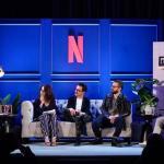 Netflix anuncia 50 producciones y la su oficina en México 3