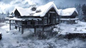 Ubisoft nos muestra los lugares más románticos en sus juegos 3