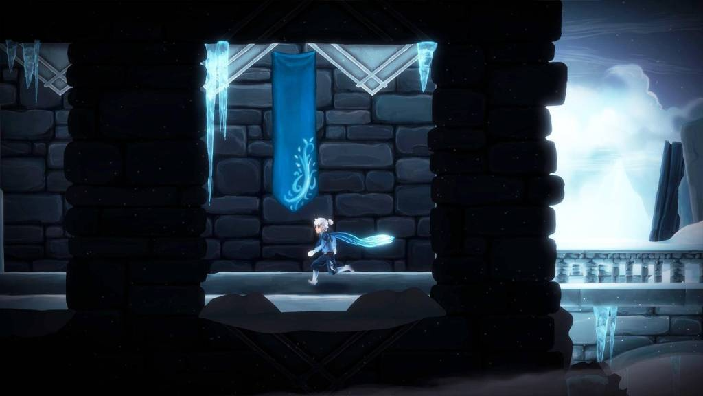 """Reseña Degrees of Separation """"Un juego magico, que pudo llegar a más"""" 5"""