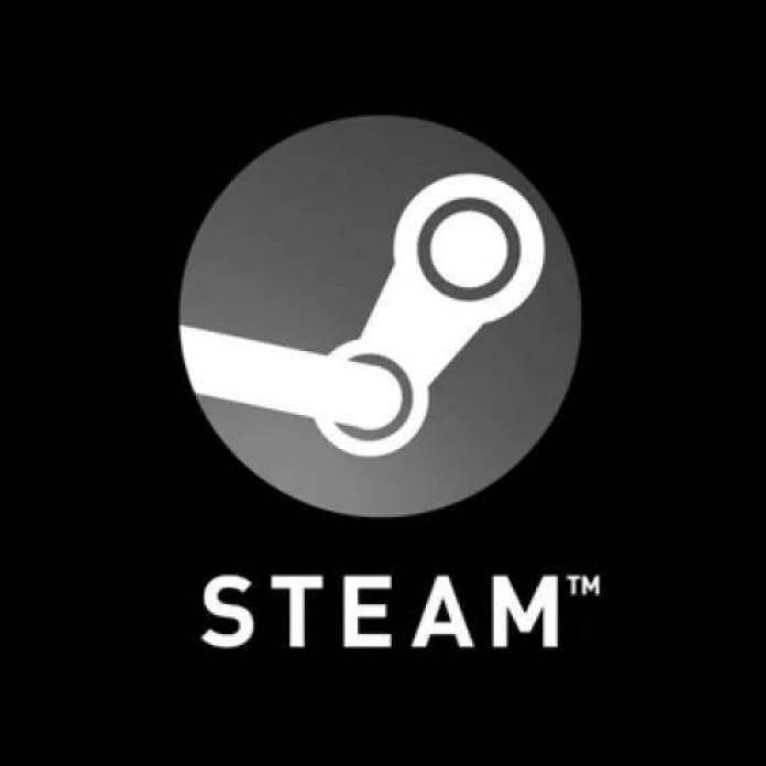 Steam Game Festival 2020: Summer Edition se pospone del 16 al 22 de junio 2
