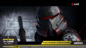 69782f0b-01f9-44c6-a1cd-15852c3db904 Jedi FAllen Order