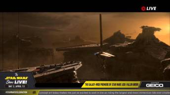 Jedi Fallen Order2