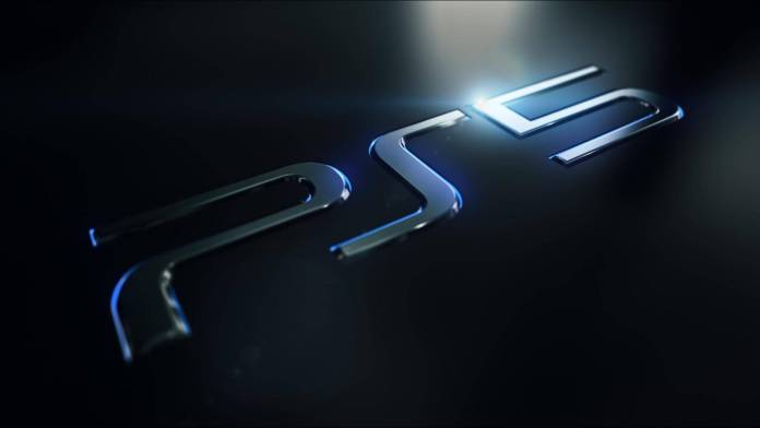 Playstation, PS5