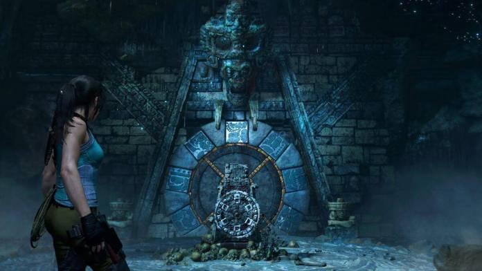 Nuevo y último DLC de Tomb Raider 3