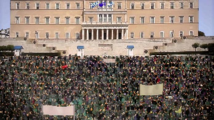 Reseña: Riot: Civil Unrest 2