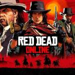 red dead online 10 de septiembre