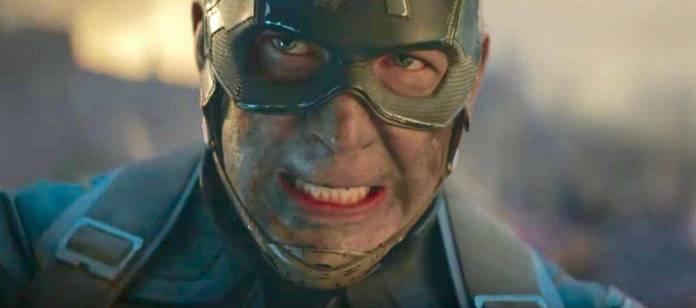 Asistentes de Avengers Endgame pudieron contagiarse de sarampión 1