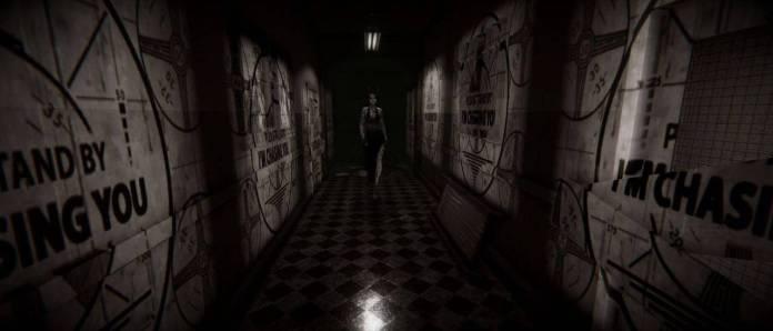 Reseña: Dollhouse, ¿qué tan buena es esta nueva IP de terror? 2