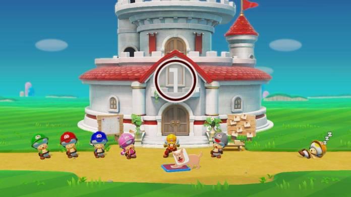 Reseña: Super Mario Maker 2, diversión y creatividad infinita 2