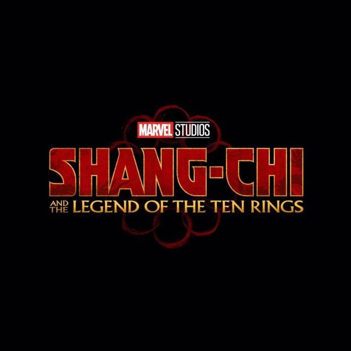 Shang-Chi suspende grabaciones por probable Coronavirus del director 1