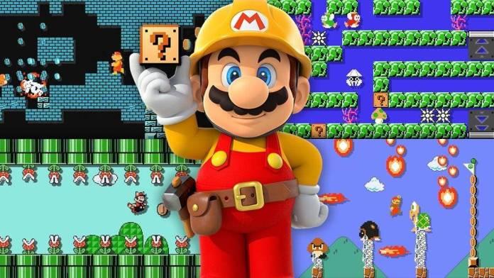 Reseña: Super Mario Maker 2, diversión y creatividad infinita 5