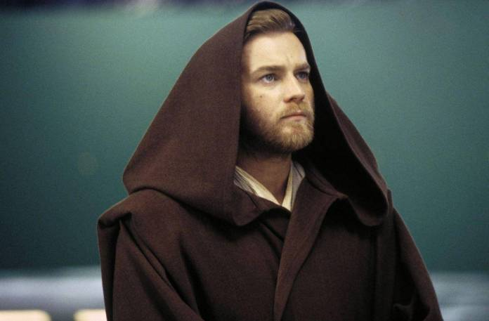 Disney Plus: Obi-Wan se pone en pausa indefinida 2
