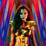 Wonder Woman, WW84