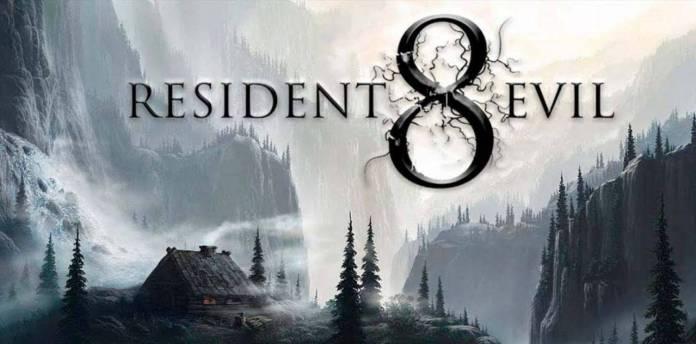 Resident Evil (Póster)