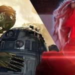 Star Wars, Duel of Fates, Colin Trevorrow
