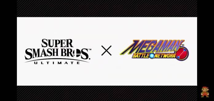 Byleth se une al equipo de Super Smash Bros Ultimate. 5