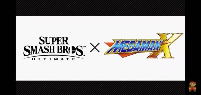 Byleth se une al equipo de Super Smash Bros Ultimate. 4