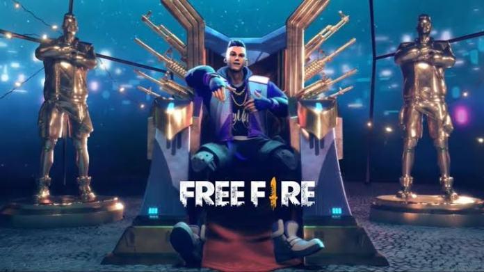 ¡Listas las Free Fire Leagues 2020! 3