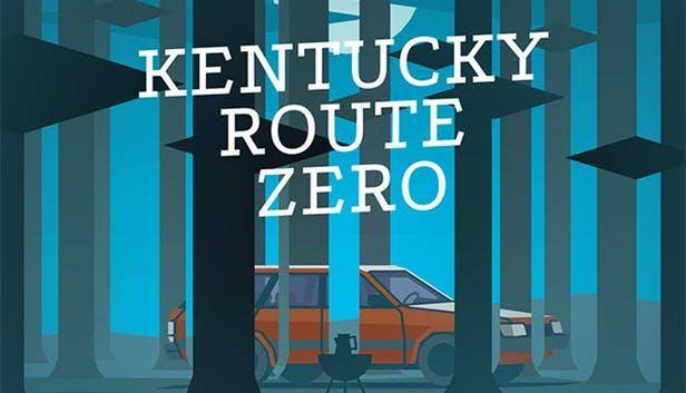 Kentucky Route Zero: TV Edition se prepara para llegar a PlayStation 4 1