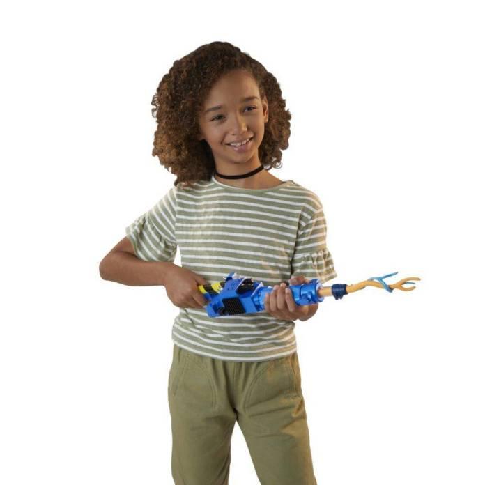 Toy Fair 2020: Ghostbusters Afterlife: Hasbro presenta sus primeros juguetes 3