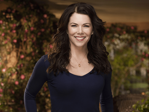 Disney +: Lauren Graham protagonizará la serie de 'The Mighty Ducks' 1