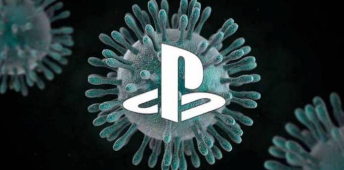 PlayStation y Facebook cancelan participación en la GDC por el coronavirus 1