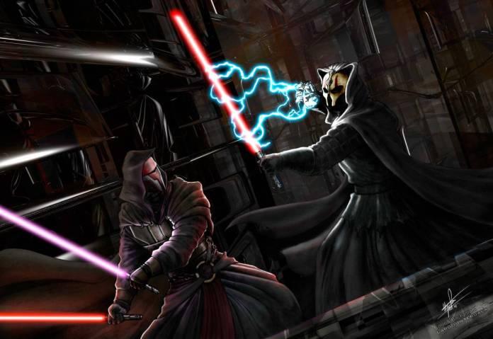 Rumor: Una nueva película de Star Wars ya está en camino 2