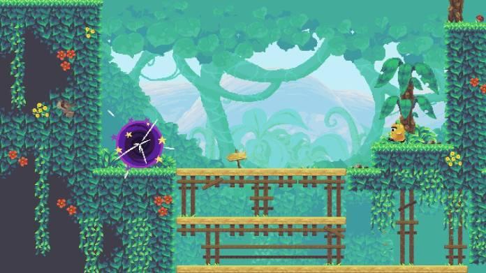 Reseña : Wunderling ( Nintendo Switch, Steam) 11