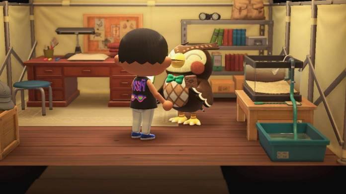 Reseña: Animal Crossing: New Horizons, un paradisiaco y adictivo escape 10