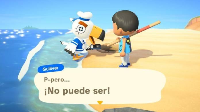 Animal Crossing: Trabajadora sexual obtiene miles de dólares gracias al popular juego 2