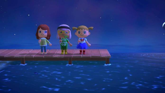 Reseña: Animal Crossing: New Horizons, un paradisiaco y adictivo escape 13
