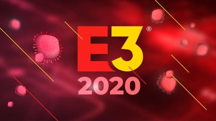 E3 Coronavirus