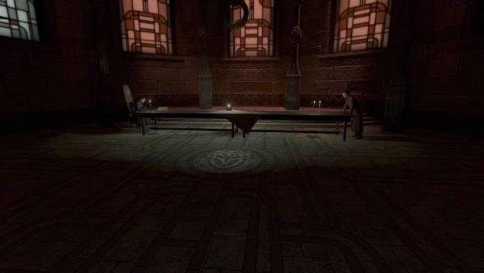 Reseña: Pathologic 2 (PS4,XBO, PC) 1