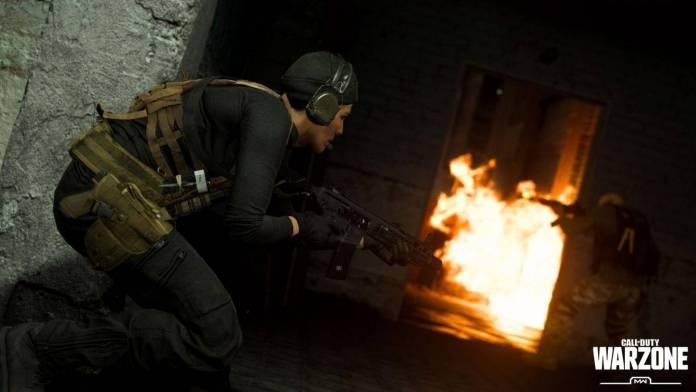 Activision presenta el modo solo para Warzone 2