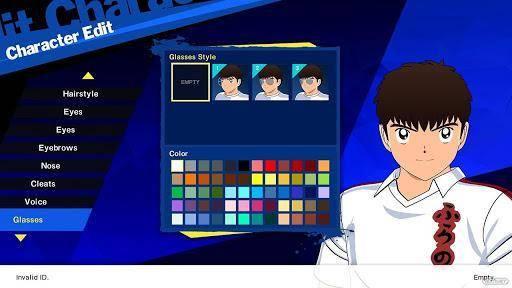 captain tsubasa creador de personaje