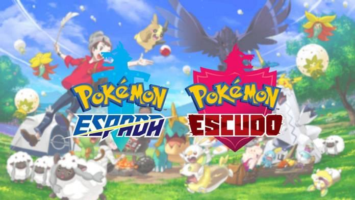 Pokémon Presents: ¡Nuevos juegos, nuevas apps y muchas sorpresas! 1