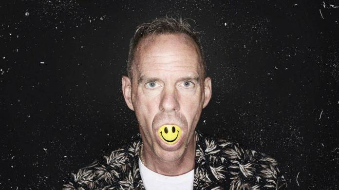 weapon of choice fatboy slim