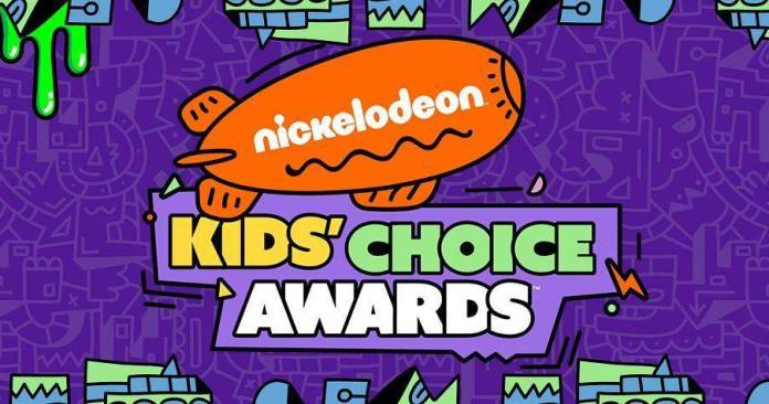 Kid's Choice Awards 2020 (Coronavirus)