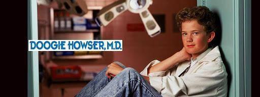 'Doogie Howser' tendrá un reboot femenino en Disney + 2