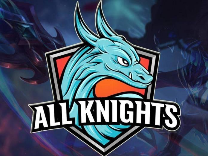 League of Legends en la Liga Latinoamericana se acerca a su fin 4