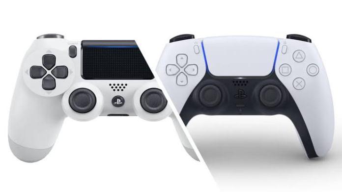 Pronto veremos los primeros juegos del PS5 1