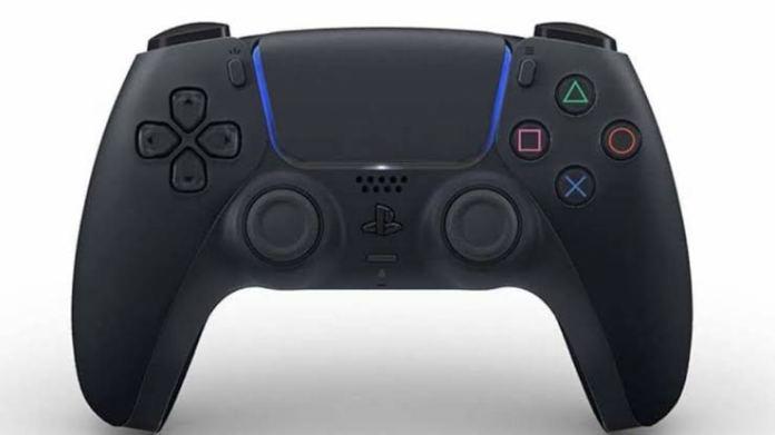 Sentirás hasta la arena con el DualSense del PS5 1