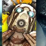 Nintendo Switch, Bioshock, XCom 2, Borderlands