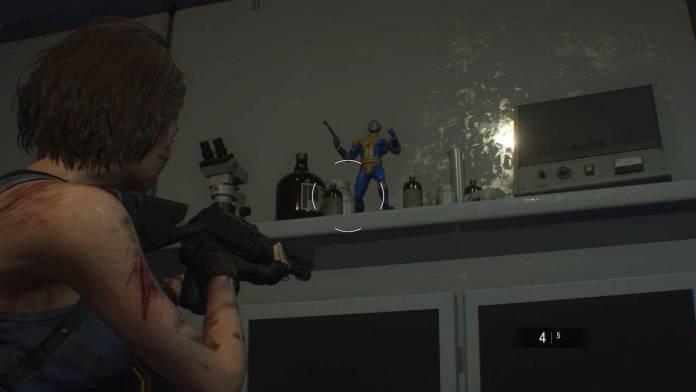 Reseña: Resident Evil 3, ¿Será un buen regreso de Jill a Raccoon City? 3