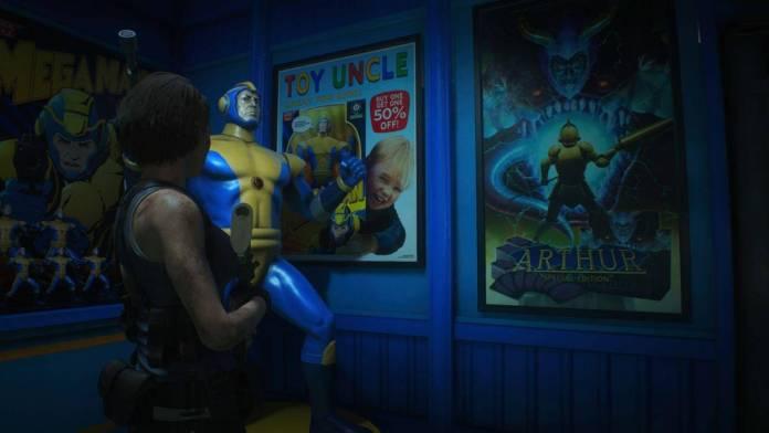 Reseña: Resident Evil 3, ¿Será un buen regreso de Jill a Raccoon City? 4