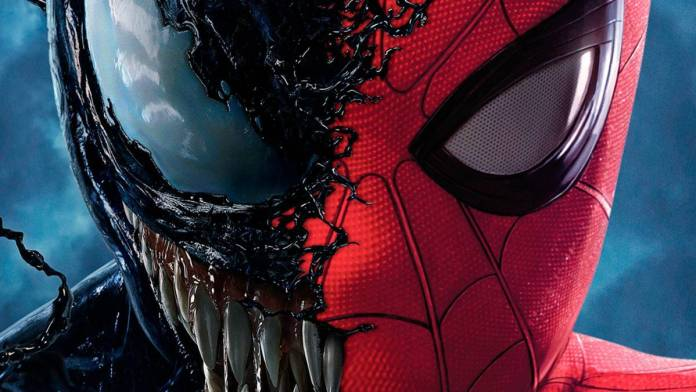 Spider-Man y Carnage se enfrentan en este impactante tráiler (fanmade) de Venom 2 1