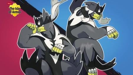 Pokémon Sword/Shield: ¡Obten un Zeraora shiny! 2
