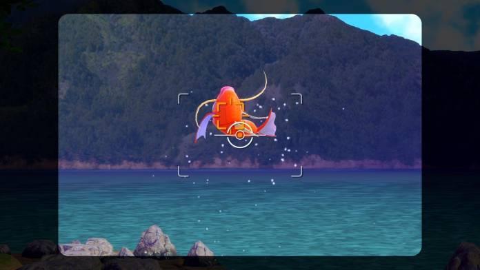 New Pokémon Snap: El clásico juego regresa después de 20 años 2