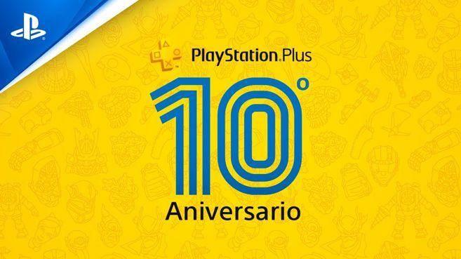 PS Plus Julio: Llegan las nuevas joyas de este mes venidero a PlayStation 4 1