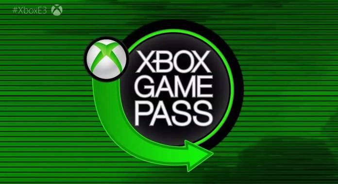 Estos juegos abandonan el Xbox Game Pass en julio 2020 1